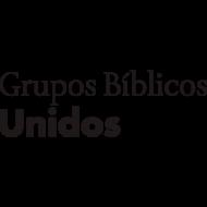 Grupos Biblicos Unidos